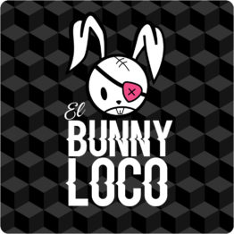 EL BUNNY LOCO COLLECTION