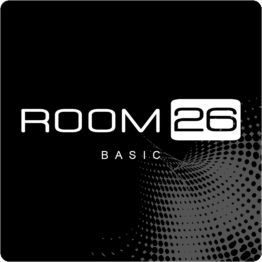 ROOM 26 BASIC COLLECTION